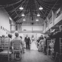 stephanie-martyn-trenderway-farm-wedding-128