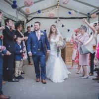 stephanie-martyn-trenderway-farm-wedding-141