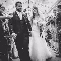 stephanie-martyn-trenderway-farm-wedding-145