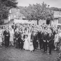 stephanie-martyn-trenderway-farm-wedding-149