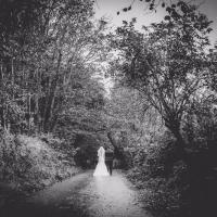 stephanie-martyn-trenderway-farm-wedding-207