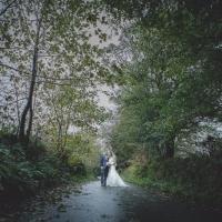 stephanie-martyn-trenderway-farm-wedding-211