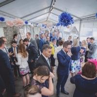 stephanie-martyn-trenderway-farm-wedding-34