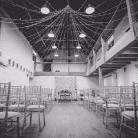 stephanie-martyn-trenderway-farm-wedding-44