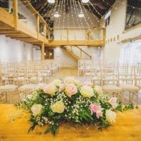 stephanie-martyn-trenderway-farm-wedding-46-1