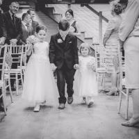 stephanie-martyn-trenderway-farm-wedding-61