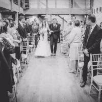 stephanie-martyn-trenderway-farm-wedding-68