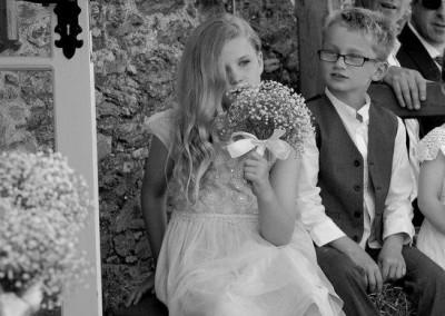 Wedding Money Children