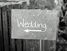 WeddingMoneySign3