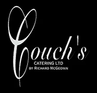 Couch's Catering