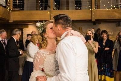Rachel Tim Wedding Trenderway 28