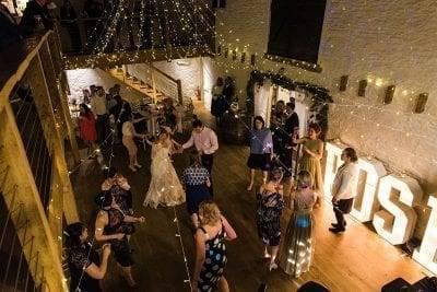 Rachel Tim Wedding Trenderway 29