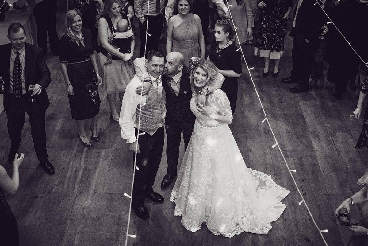 Rachel Tim Wedding Trenderway 30