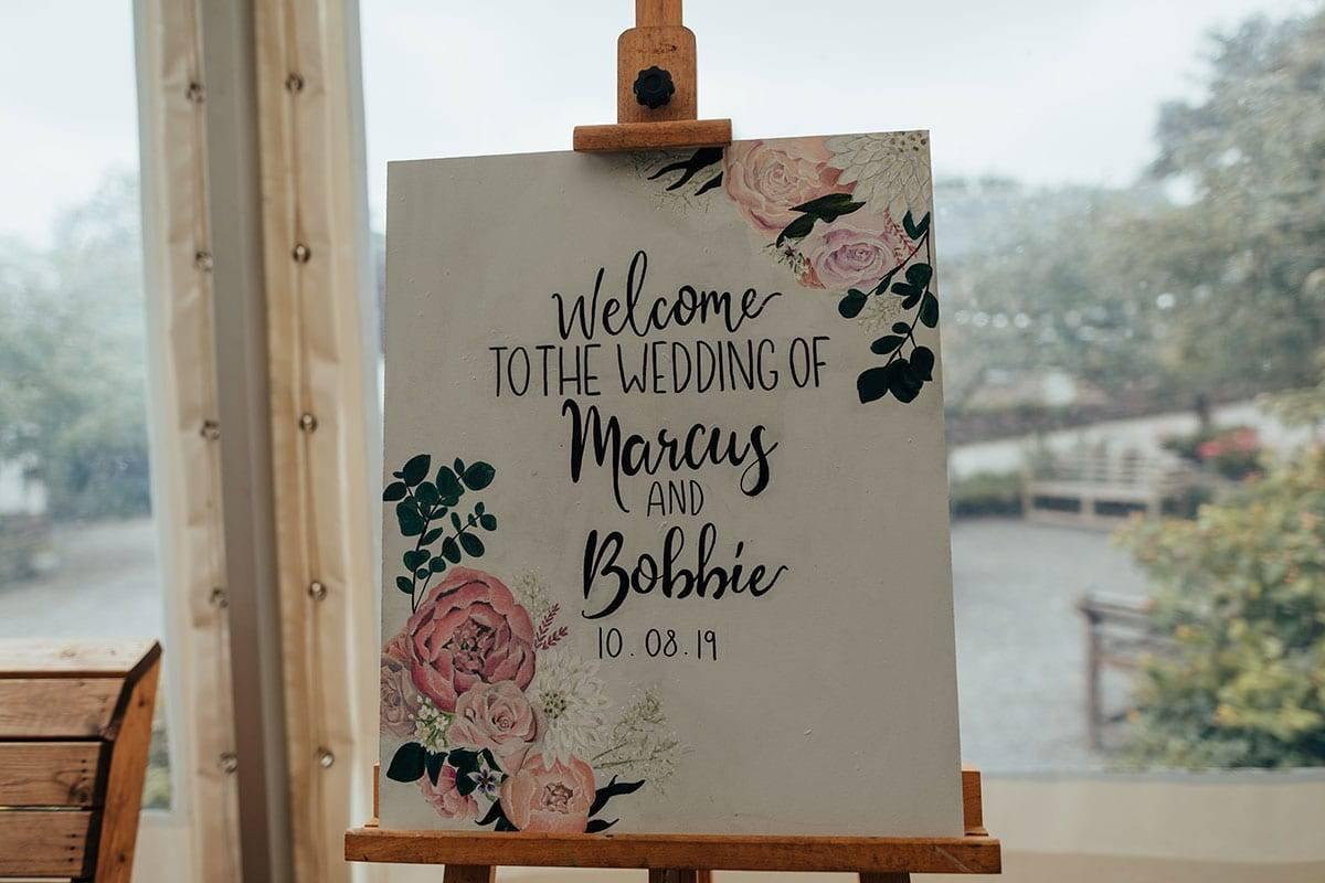 Bobbie Marcus 16