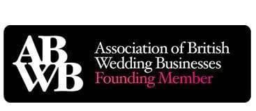 ABWB Founding Member